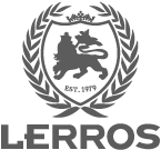 Lerros