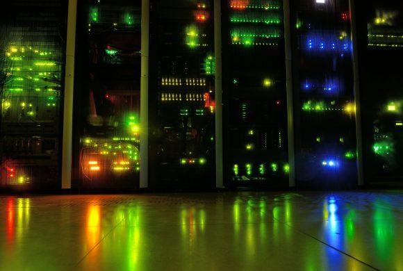DIMCA ICT Hosting
